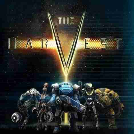 Descargar The Harvest [MULTI7][ALiAS] por Torrent